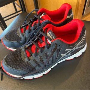 ASICS Gel-Lyte 33 Sneakers
